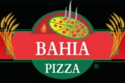 Bahia Pizzaria